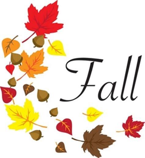 An autumn day essay